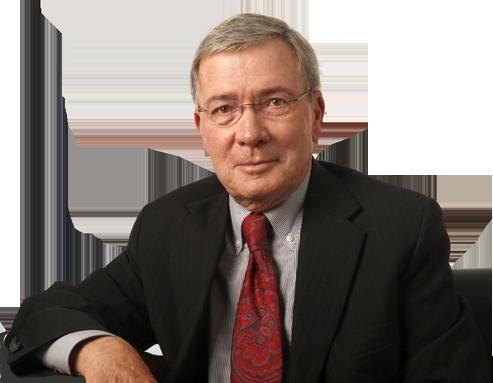 William M. Lamson, Jr.