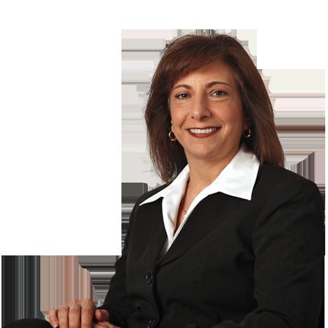 Denise M. Destache